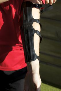 Archery Arm Guard