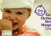 Meet Butlins new charity partner - Great Ormond Street Hospital Children's Charity