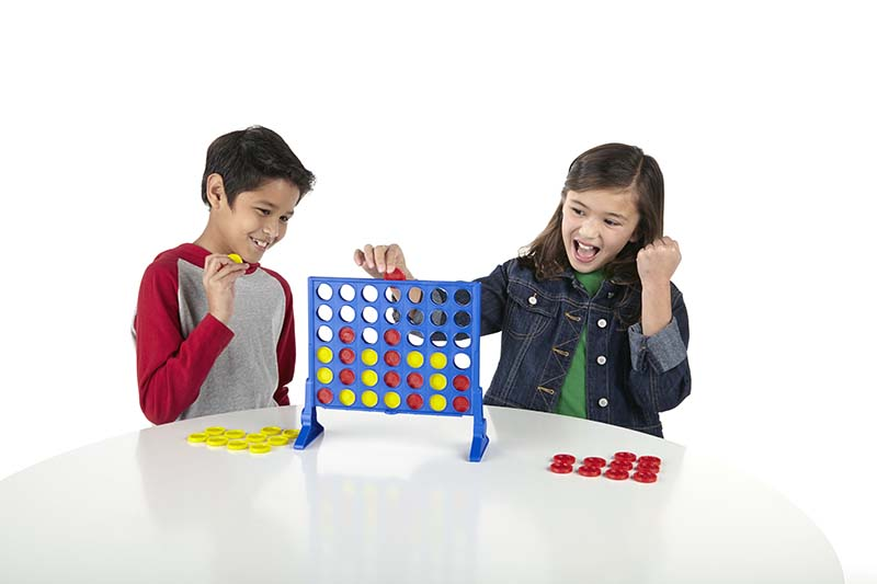 A5640_DAD_Games_Connect4_055