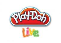 PlayDoh-Small