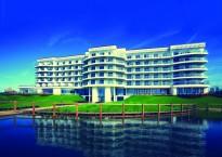 The Ocean Hotel