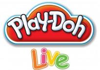 Playdoh Live
