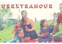 extrahour2