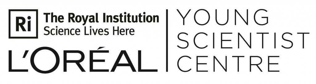 LYSC LOGO_current2014