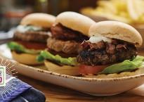 burgers-lg_1200x600