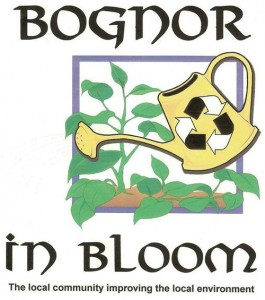 Bognor in Bloom