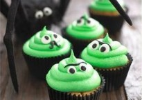 monster muffins pic