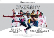 B4213 BUT 880x440 WEB SHOW POSTER_DIVERSITY_LAND
