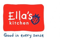 Ella-Logo-FeaturedImage