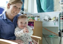 RS720_Baby-Caroline-with-nurse-Nicola