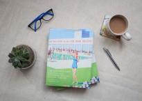 book_q03c4554