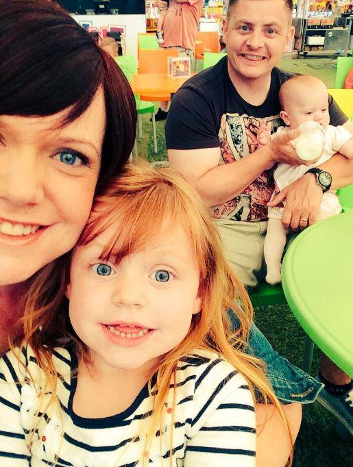 Karen Hibbert at Butlins | Summer Selfies | Butlins Blog