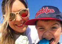 Claire Rachel at Butlins | Summer Selfies | Butlins Blog