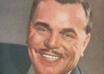 Sir Billy Butlin