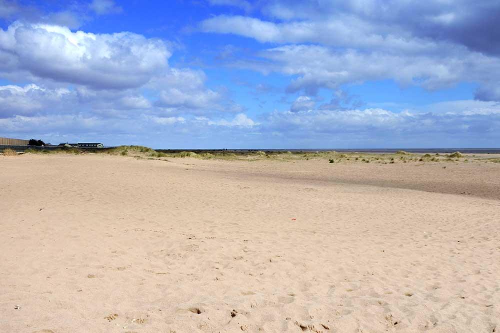 Butlin's seaside holidays   photo by Ambassador Medow Daisy  Butlins Blog