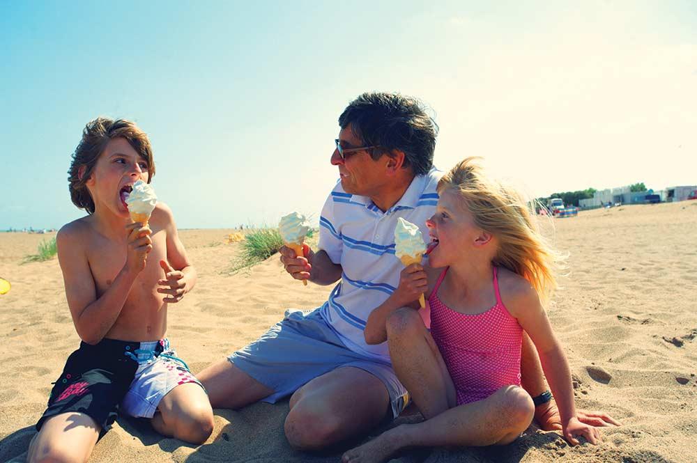 Butlin's seaside holidays   Butlins Blog