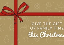 Family Time | Gifts